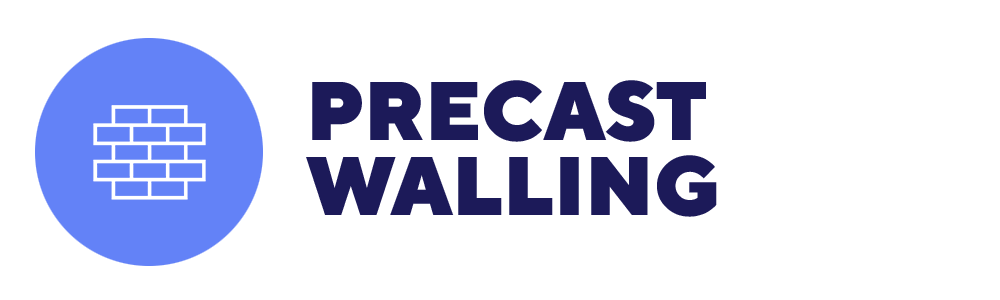 Concrete Palisade Fencing Limpopo | 071 929 7184 | Installations and Repairs